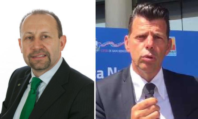 Decreto Salvini, Arrigoni: Mangialardi è fuori dalla realtà, si dimetta dalla presidenza di Anci