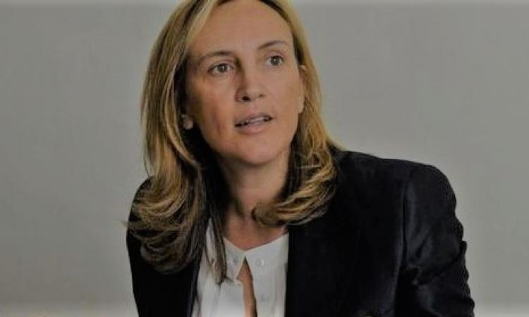 """Marcia antifascista, Deborah Pantana: """"Il PD sfrutta così la sofferenza e il dolore"""""""