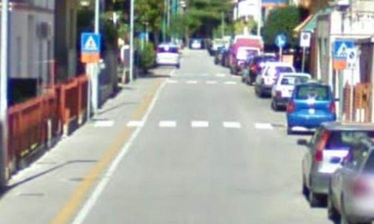 Potenza Picena, approvata delibera per acquisto nuove aree parcheggi