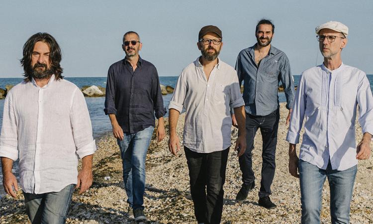 Tolentino, la grande musica jazz al Politeama: giovedì 13 dicembre si esibiscono i Poiéin Quintet
