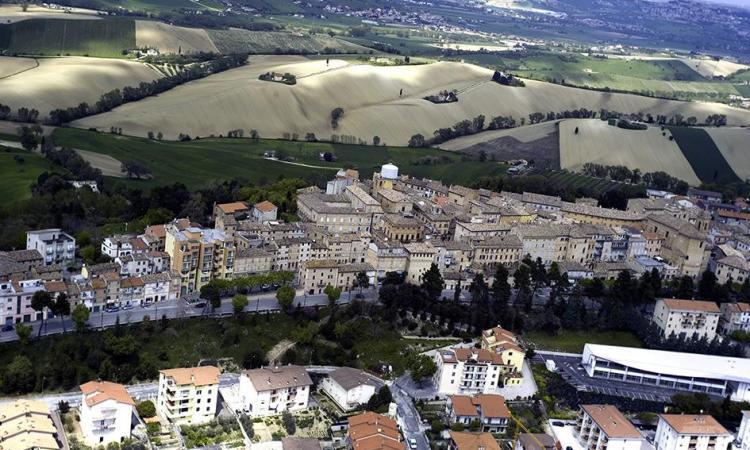 Montefano, a Natale torna il presepe meccanizzato: sarà visitabile sino al 13 gennaio