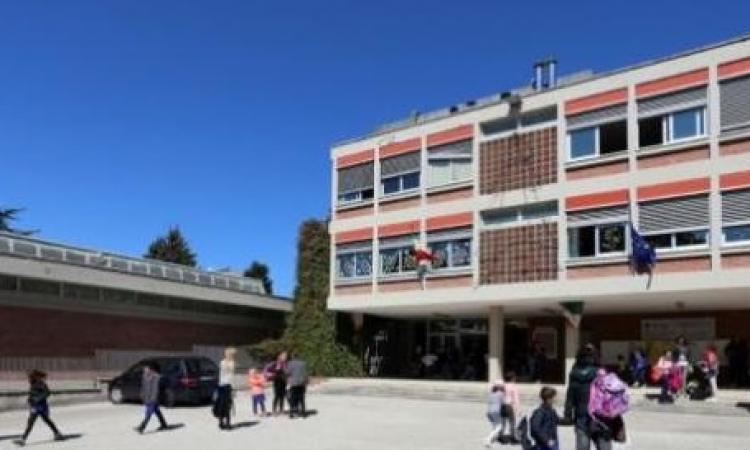 """Tolentino, richiesta di contributi per un progetto di Teatro  dell'Istituto """"Lucatelli"""" e l'I.I.S """"Francesco Filelfo"""""""