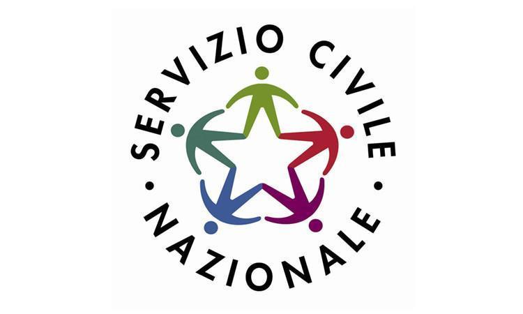 Regione Marche, avviso per servizio civile volontario degli anziani