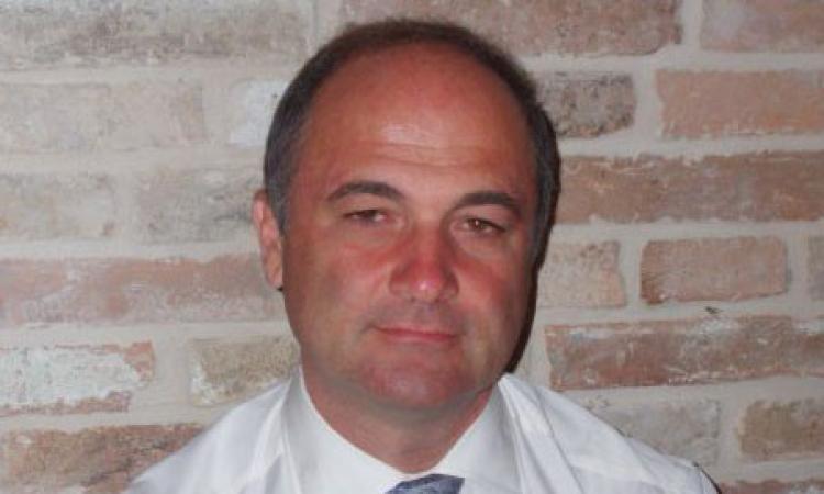 Massimo Pizzichini (Udc) fa il bilancio sull'amministrazione della giunta Carancini
