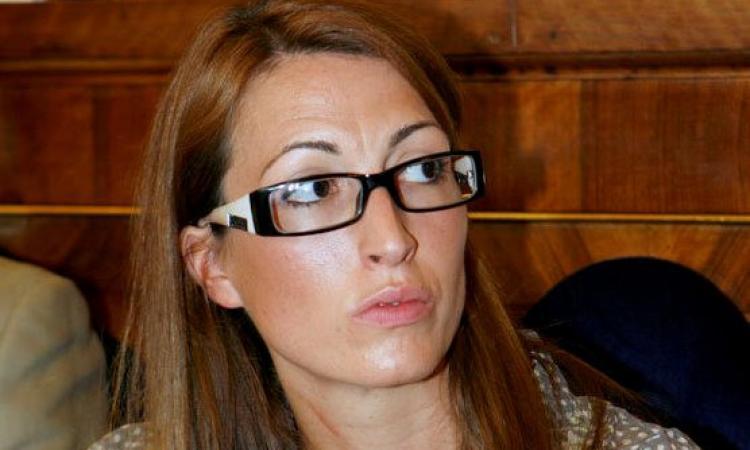 """Potenza Picena, il sindaco Noemi Tartabini sulla questione """"Parco dei laghetti"""": """"la struttura deve essere turistico-ricettiva"""""""