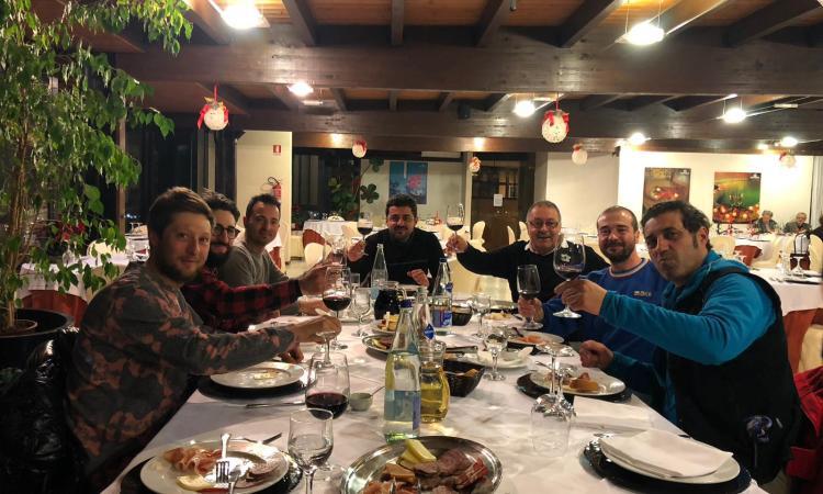 Bolognola, siglato accordo turistico-commerciale tra il gruppo Hotel Lady B e Bolognola Ski
