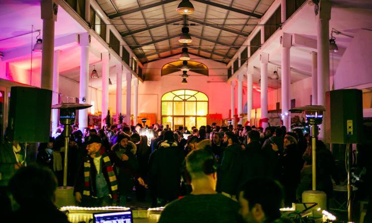 Civitanova, grande successo per le serate evento di pil.love: a breve altre date sul territorio (Foto)