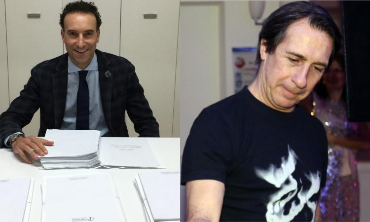 """Dj set con Fargetta alla Filarmonica, oggi l'udienza preliminare. Oberdan Pantana: """"Accuse infondate"""""""