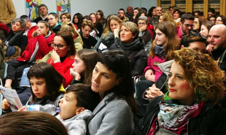 Macerata, domenica 13 gennaio seconda giornata di scuola aperta al liceo Leopardi