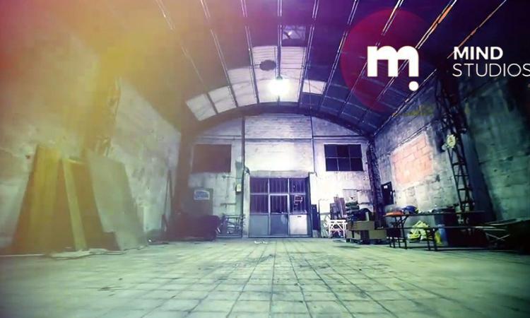 Civitanova, dall'esperienza del MIND festival nasce il Mind studios