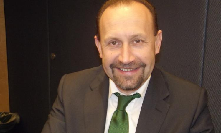 "Legge di bilancio 2019, Arrigoni (Lega): ""In arrivo quasi 3 milioni per la provincia di Macerata"""