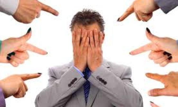Mobbing: condotte persecutorie del datore di lavoro e risarcimento danni al lavoratore