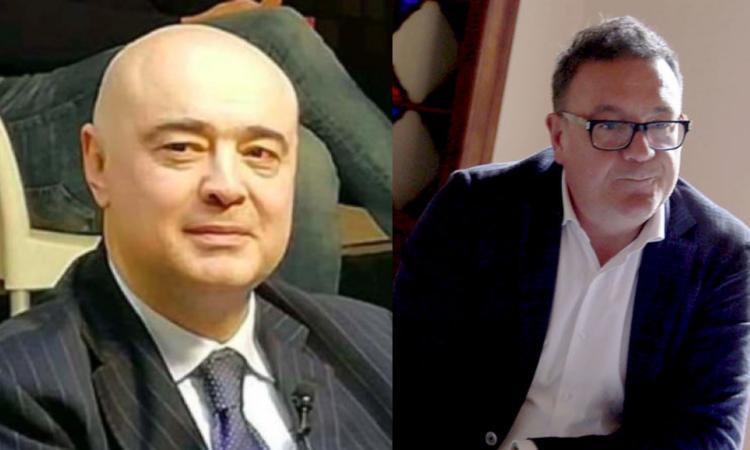 Visso, il sindaco Pazzaglini indagato per peculato: contestate le donazioni per il sisma