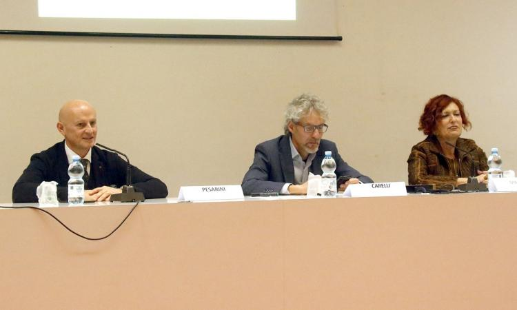 """Confindustria Macerata, grande partecipazione al seminario di approfondimento sulla """"legge di bilancio 2019"""""""