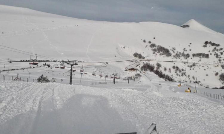 Risarcimento danni da caduta sugli sci: la responsabilità del gestore dell'impianto