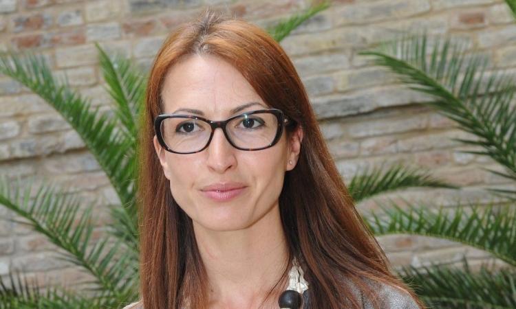 Potenza Picena, la giunta Tartabini replica alla minoranza sull'area Ex Volpini