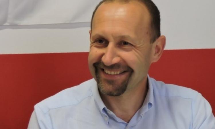 Amministrative 2019, Arrigoni presenzierà la presentazione delle liste dei candidati di Montelupone, Cingoli e Recanati