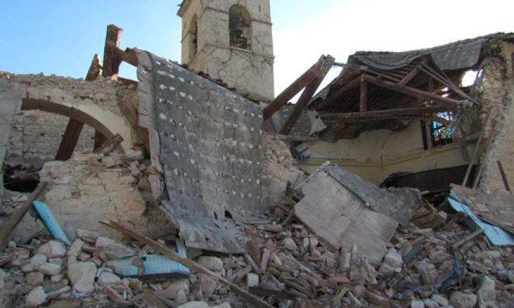 Macerata, banca condannata a restituire gli interessi calcolati erroneamente sulle rate sospese a causa del sisma