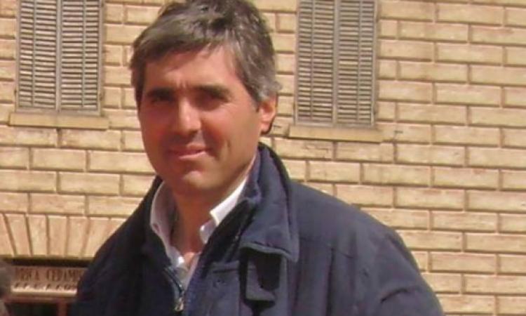 """Ussita, Marronaro sui fondi per il campo sportivo: """"Non sono merito del sindaco"""""""