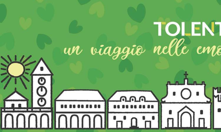 La Città di Tolentino alla Bit di Milano per presentare gli eventi 2019