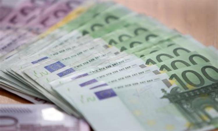 Sblocco delle addizionali Irpef:  rischio di tasse locali in forte aumento  anche nelle Marche