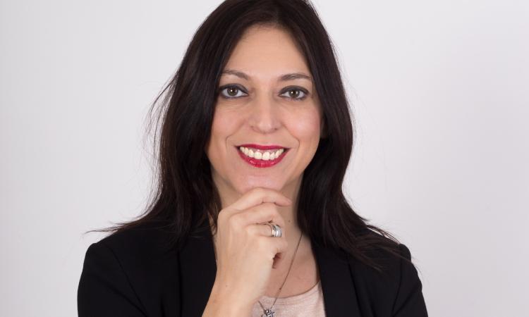 Fratelli d'Italia, Forza Italia e gruppo civico presentano il candidato per Monte San Giusto: è Romina Tortolini