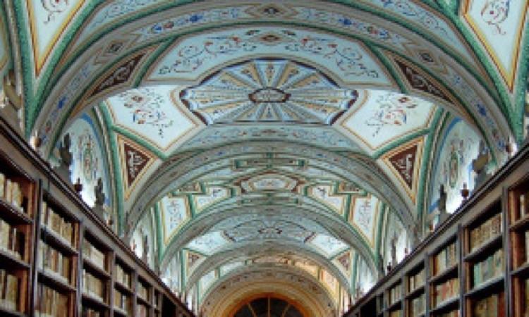 """Macerata. In biblioteca """"Il racconto e i falò"""". Silvia Boero interviene su Dolores Prato"""
