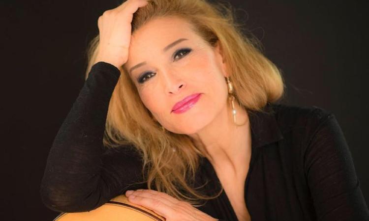 Musicultura 2019: dal 15 febbraio le Audizioni Live. Grazia Di Michele, Pietra Montecorvino e Ricky Gianco ospiti delle serate