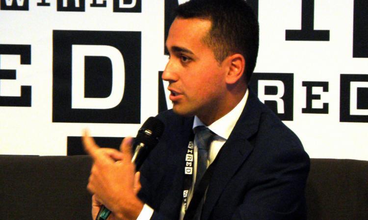 Che cosa cambia in Italia con l'attuazione del Decreto Dignità durante il 2019