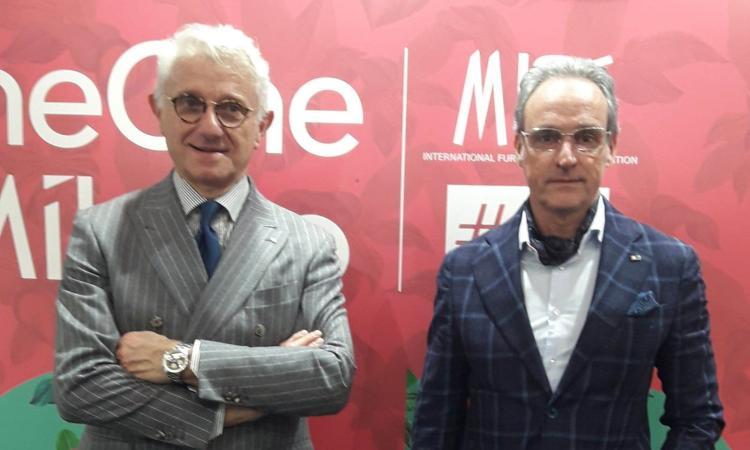Confartigianato: Bilancio positivo per le Fiere della Fashion Week milanese