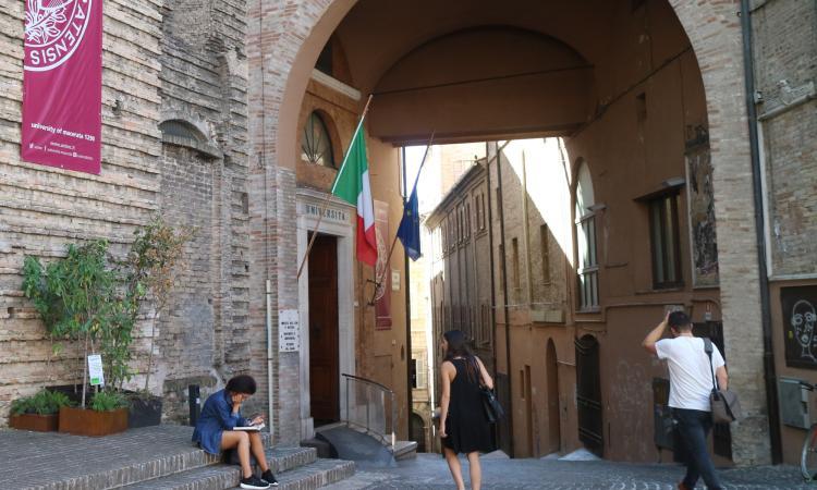 Università, 19 nuovi ricercatori per Macerata e Camerino: si sbloccano le assunzioni