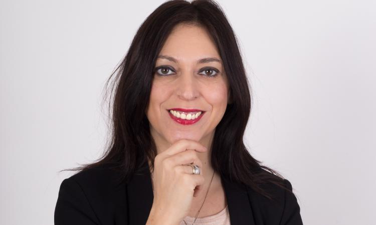"""Monte San Giusto, dalla coalizione di centro destra nasce """"Azione Comune"""": Romina Tortolini è il candidato sindaco"""