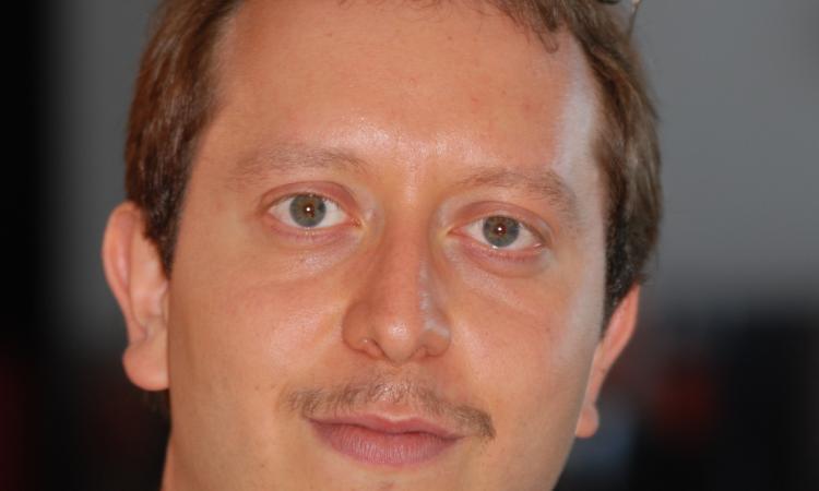 Macerata, Matteo Santoni tra i 20 migliori esperti al mondo per i tumori renali, prostatici e vescicali