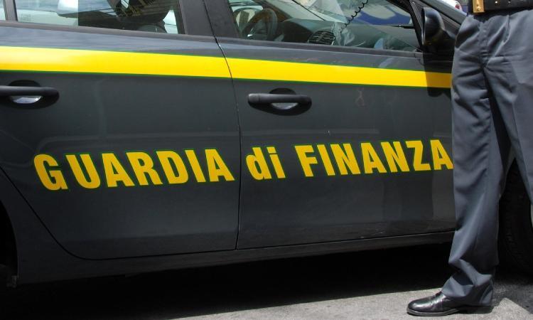 Guardia di Finanza: pubblicato il bando di concorso per l'arruolamento di 830 allievi marescialli