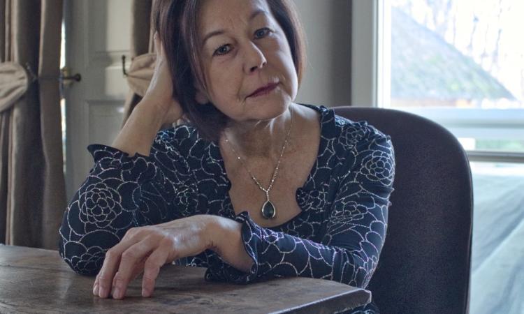 A Recanati, domenica 17, arriva la celebre pianista polacca Joanna Trzeciak