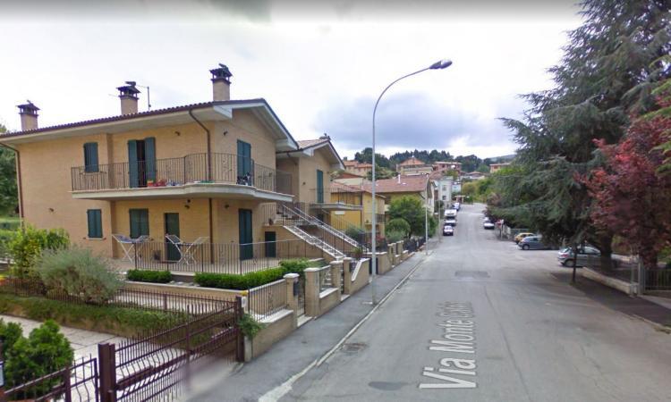 San Severino, altre cinque famiglie a casa dopo la ricostruzione. Avviati sondaggi geognostici su Palazzo Governatori