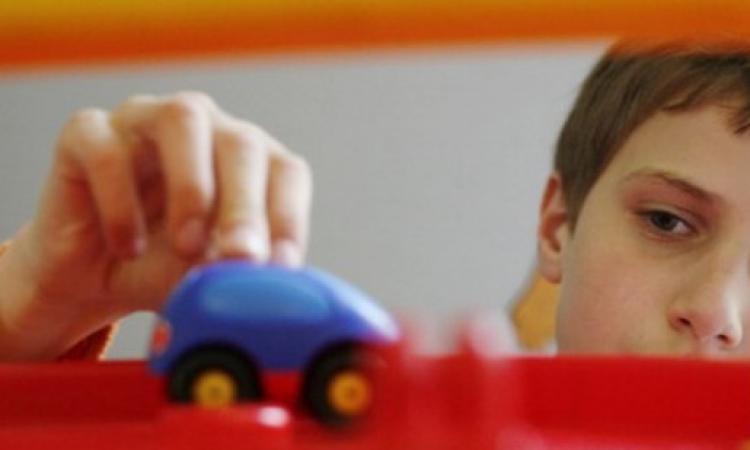 CIvitanova, nasce un nuovo sportello dedicato all'autismo