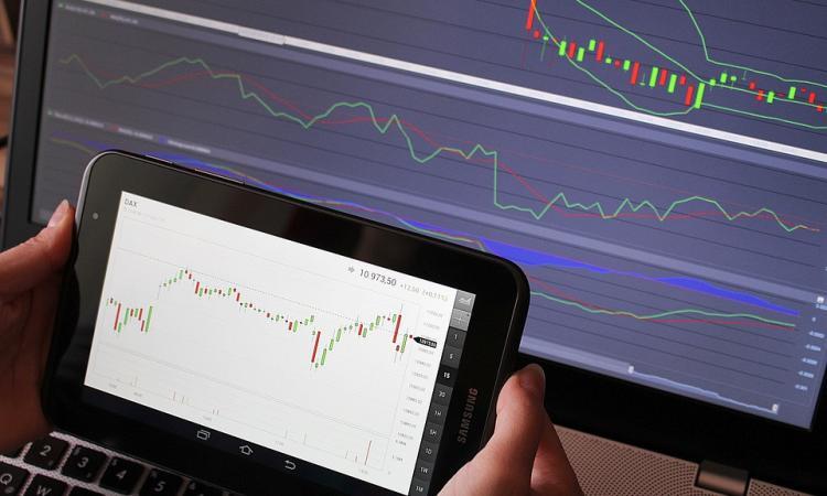 Piattaforme di trading online: la truffa esclude il guadagno