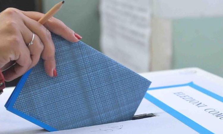 Elezioni, a Macerata cambiano le sedi di alcuni seggi elettorali: ecco quali