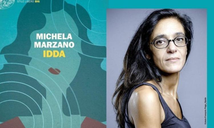 """Urbisaglia, Teatro Comunale: Michela Marzano ospite dell'ottavo appuntamento di """"Matria"""""""