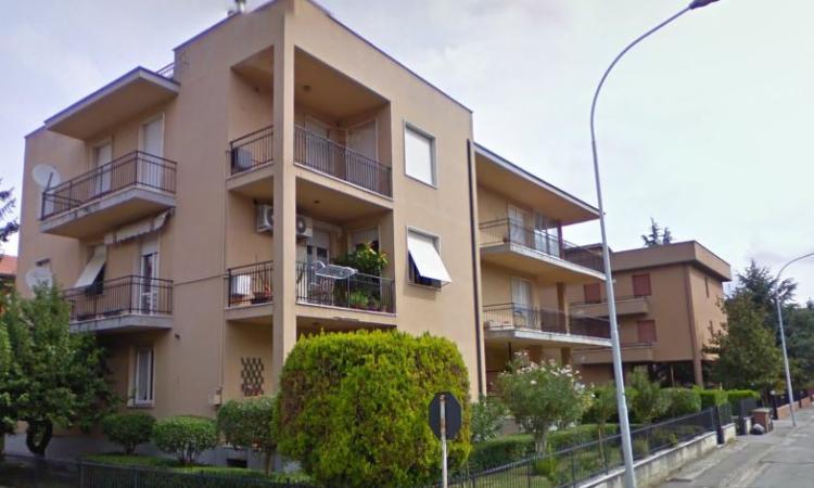 San Severino, tornano agibili una palazzina e una casa singola dopo i lavori