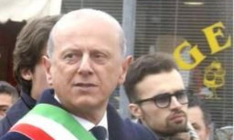 """Scossa di terremoto a Caldarola, Giuseppetti: """"Non finisce più, qui i danni sono psicologici"""""""