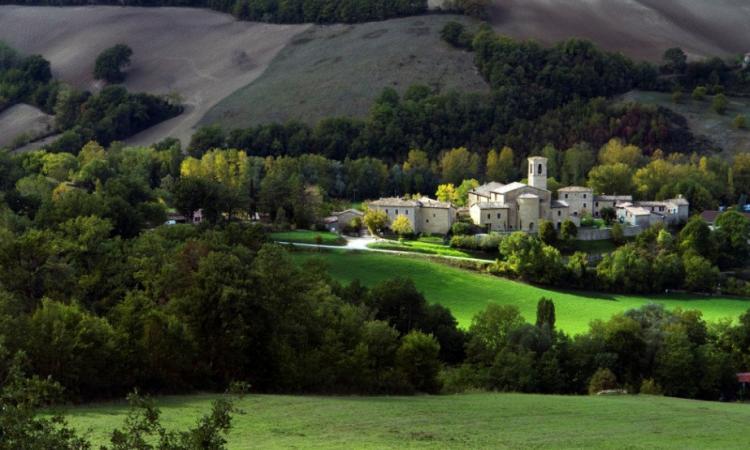 Valfornace, Legnini emana l'Ordinanza Speciale: stanziati quasi 6 milioni per la ricostruzione