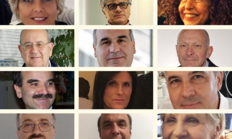 1° maggio, 'Stelle al merito del lavoro 2019': i nomi dei premiati nella provincia di Macerata