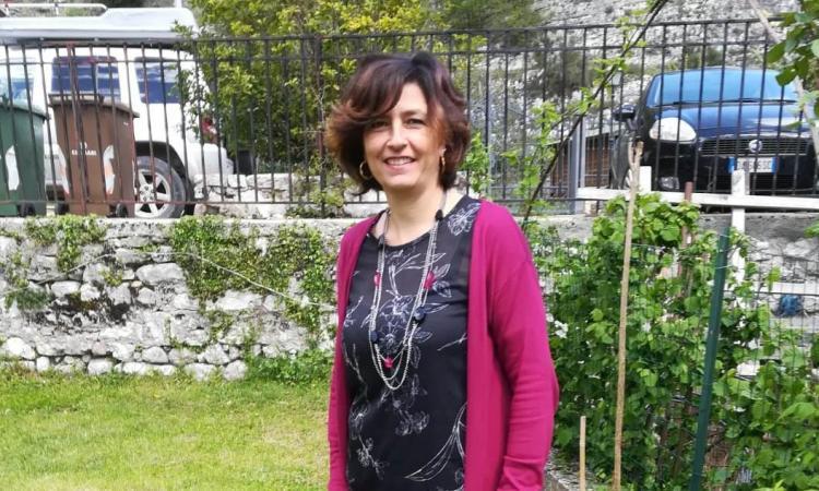 Monte Cavallo, la candidata sindaco Francesca Germoni presenta i candidati che comporranno la lista a suo sostegno
