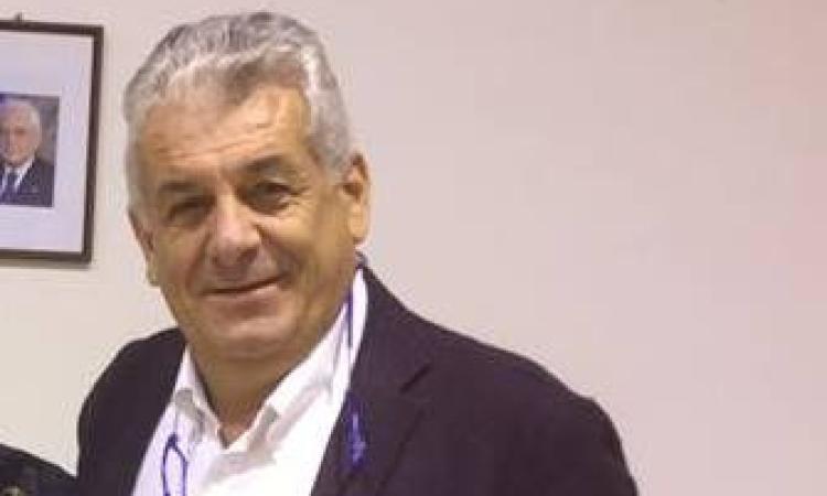"""Matelica, Sparvoli risponde a Montesi: """"Fantasiose esternazioni riguardo i progetti realizzati"""""""