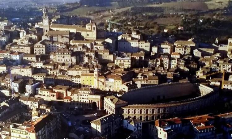 """In vista delle elezioni del 2020, nasce il gruppo """"Macerata la nostra città"""""""