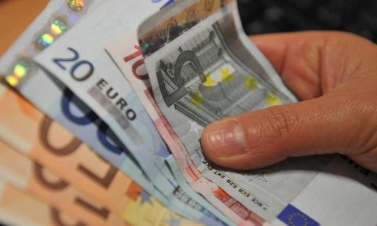 Contributi Regionali a Fondo perduto a Imprese Commerciali, Bar e Ristoranti: come fare richiesta