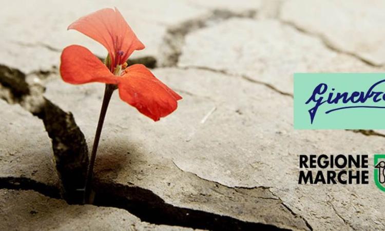 """Caldarola, """"RipartiAmo"""": il programma completo della seconda tappa di """"Comunità Resilienti"""""""