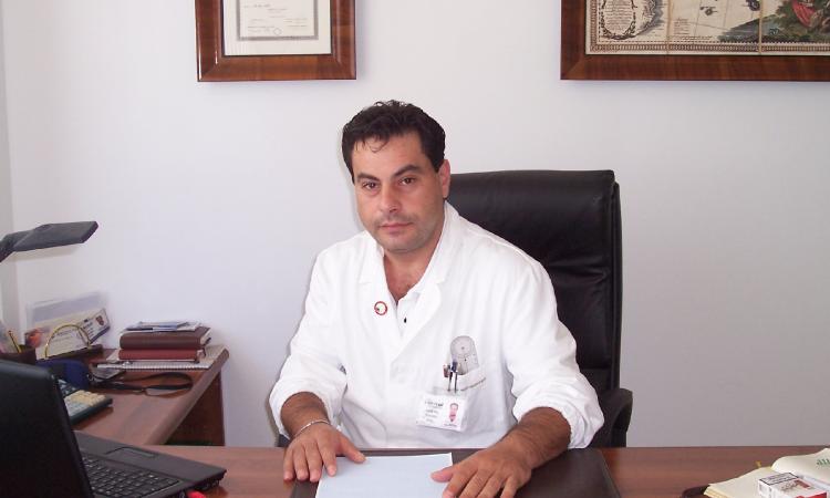 Il maceratese Giuseppe Mandara alla guida della Delegazione F.I.O.T.O delle Marche